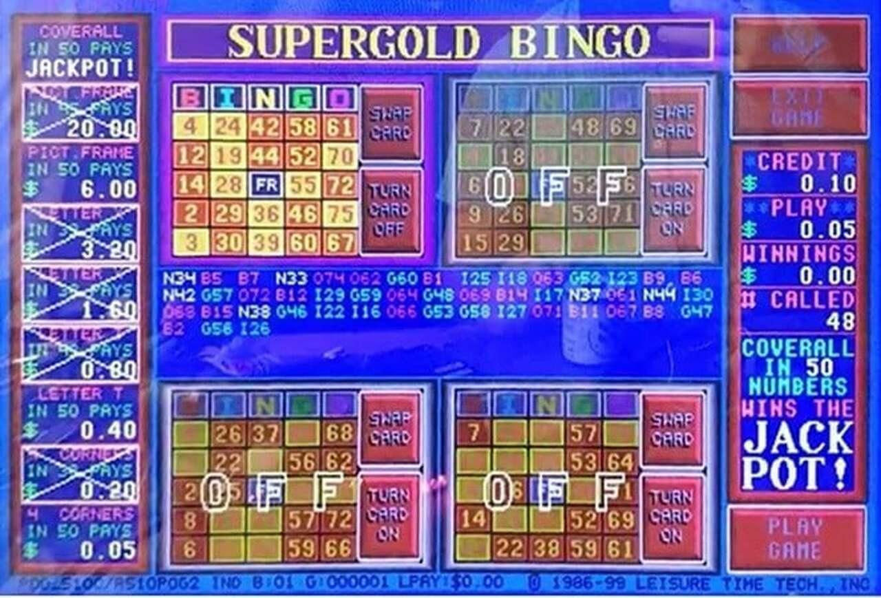 Online casino banned in australia