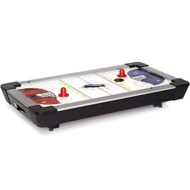 Power Play Tabletop Hockey