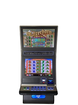 Planet 7 casino no deposit free spins