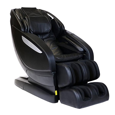 INFINITY Massage Chair Model (Altera)
