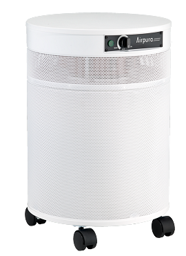 Airpura Air Purifier (V600) (Allergies & Asthma)
