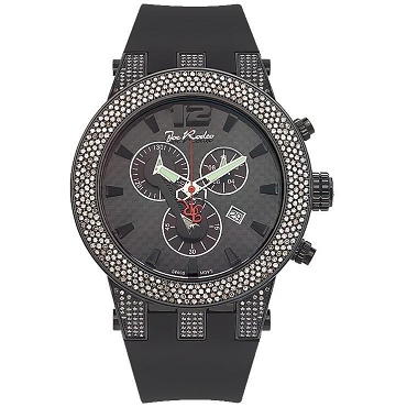 JOE RODEO WATCH Broadway (556 dia) - JRBR7