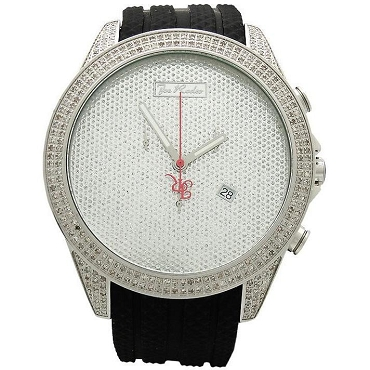 JOE RODEO WATCH Empire (256) - JREM1