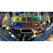 FUTURE PIN 2000  Virtual Video Pinball machine w/2030 Games! (screen)