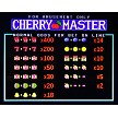 Cherry Master Single-Game Amusement Device