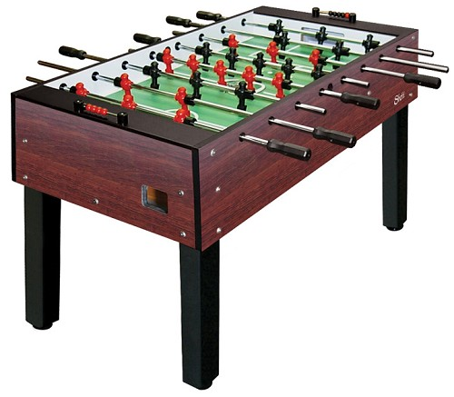 Shelti Foos 200™ Foosball Table