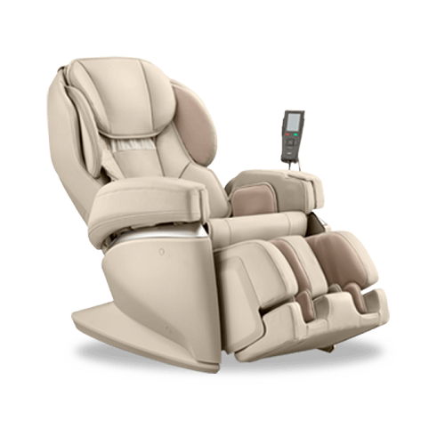 SYNCA Massage Chair Model (JP1100) Very high-end!