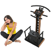 Lifetime Vibe Whole body Vibration Machines
