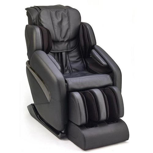 INNER BALANCE Massage Chair Model (Jin)