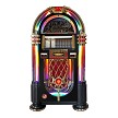 ROCK-OLA CD JUKEBOX (Gloss Black) (Special Edition)