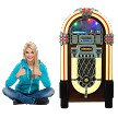The Rock-On Mid-Size Jukebox!