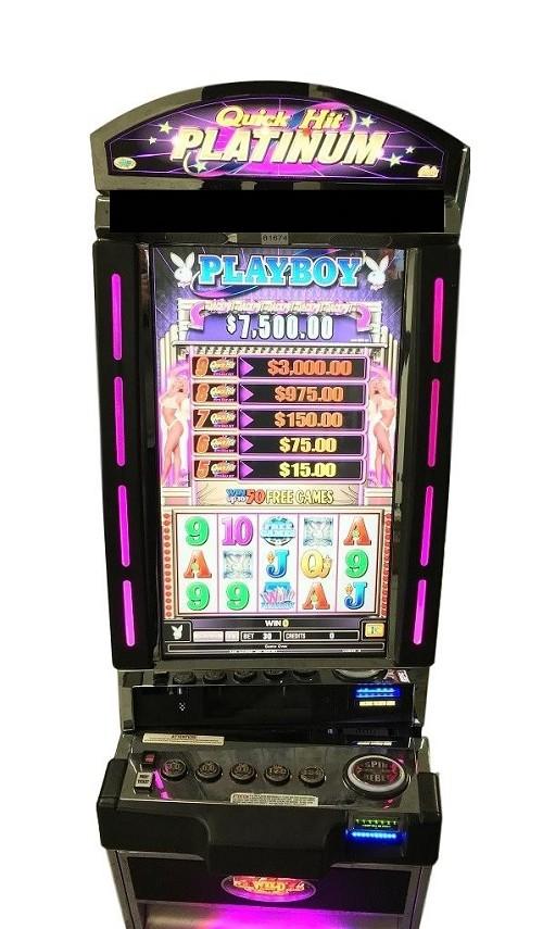 Top Djs For Casino Royale - Jamaica Observer Casino
